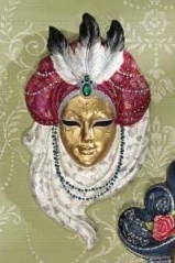 106477551_-italian-venetian-carnival-ladies-sculptural-wall-mask-